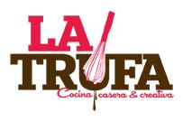 TRUFA_definitiva