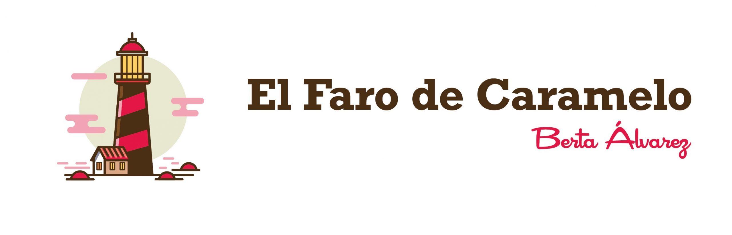 El Faro de Caramelo